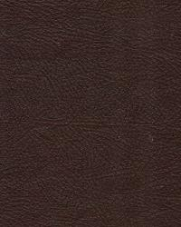 Brown Animal Skin Fabric  Lufkin Fudge