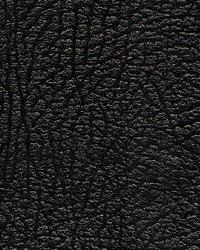 Lufkin Noir by