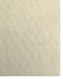 Shamrock Linen by