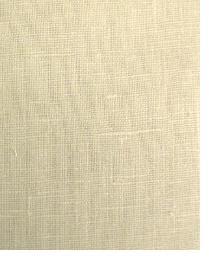 Shamrock Wheat by