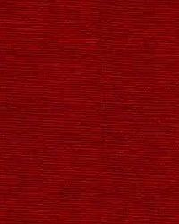 Sunbeam Chintz Red by