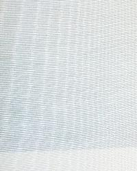 Movado White by