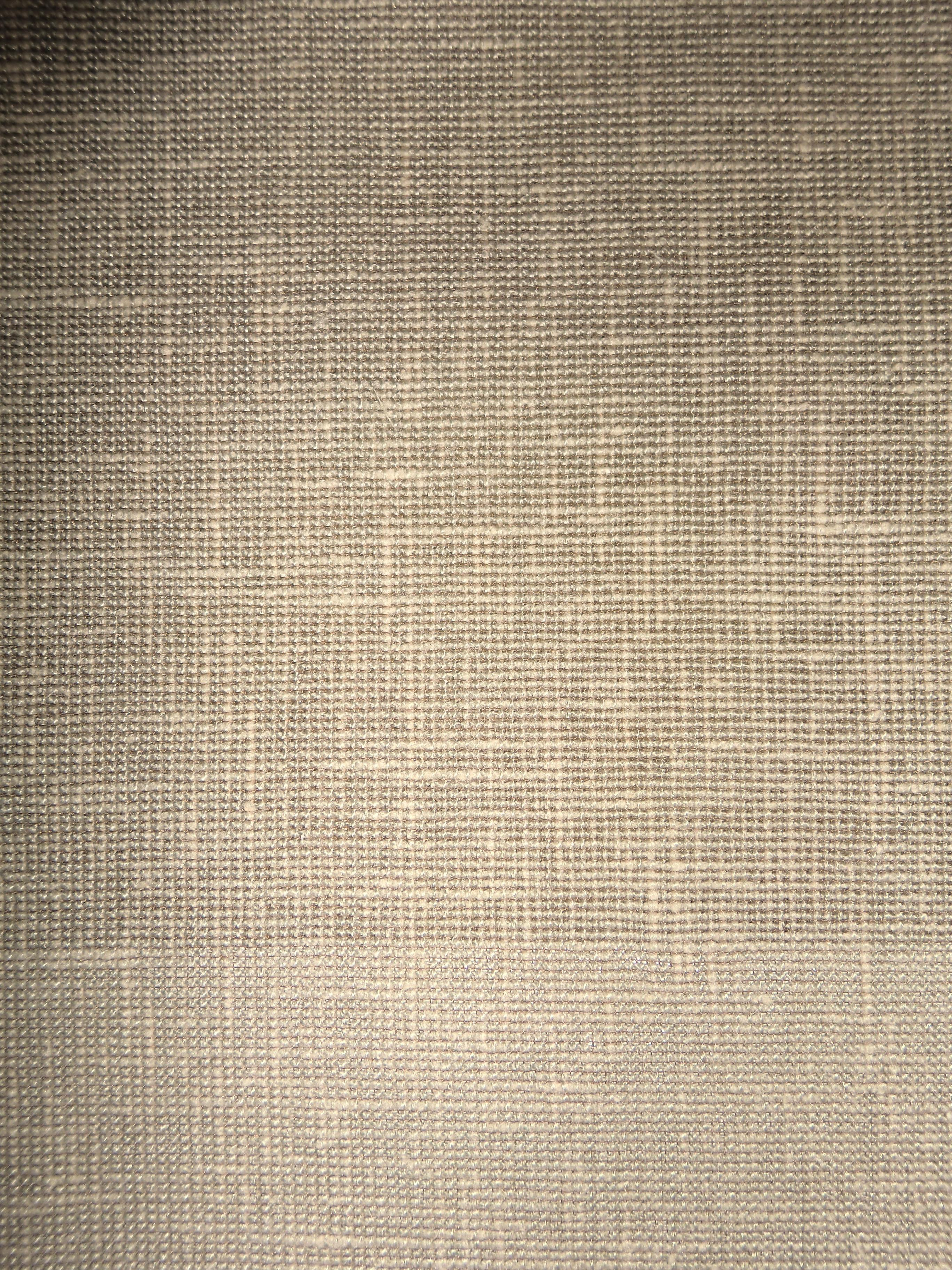 Kay and l fabrics waterloo burlap for What is burlap material