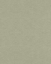 Ultrasuede Green 30787 30787 1123 by