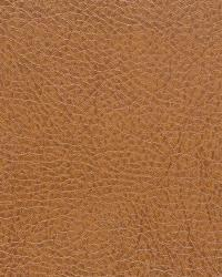 Acoustic 6 Faux Leather by
