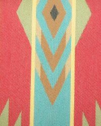 Taos Indoor Outdoor Fabric