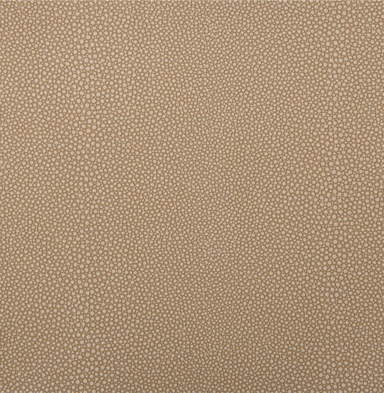 Kravet Fabrics Mindy 106 Faux Leather Interiordecorating Com