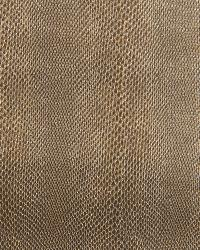 Animal Skin Fabric  Rinkhals 11 Faux Leather