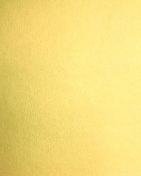 Yellow City Slicker Fabric  Slicker Banana
