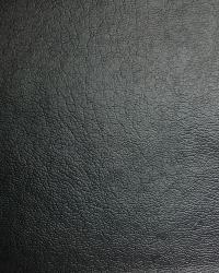Black City Slicker Fabric  Slicker Black
