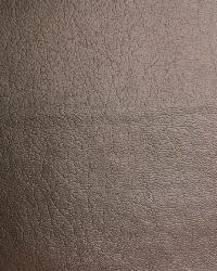 Brown City Slicker Fabric Lady Ann Fabrics Slicker Brown
