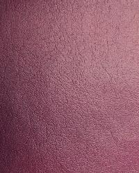 Red City Slicker Fabric Lady Ann Fabrics Slicker Burgundy