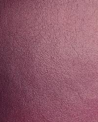 Red City Slicker Fabric Lady Ann Fabrics Slicker Burgundy