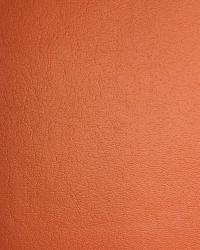 Orange City Slicker Fabric  Slicker Burnt Orange