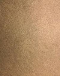 Brown City Slicker Fabric  Slicker Camel