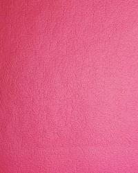 Pink City Slicker Fabric Lady Ann Fabrics Slicker Hot Pink