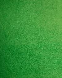Green City Slicker Fabric Lady Ann Fabrics Slicker Kelly Green