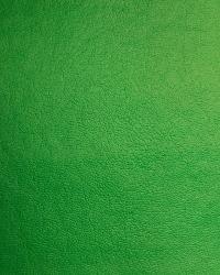 Green City Slicker Fabric  Slicker Kelly Green