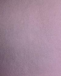Purple City Slicker Fabric  Slicker Lavender