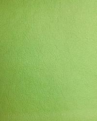 Green City Slicker Fabric  Slicker Lime
