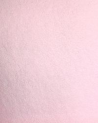 Pink City Slicker Fabric  Slicker Pink