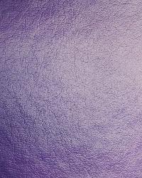 Purple City Slicker Fabric  Slicker Purple