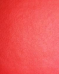 Red City Slicker Fabric Lady Ann Fabrics Slicker Red