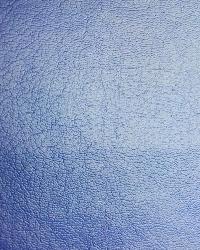 Blue City Slicker Fabric  Slicker Royal Blue