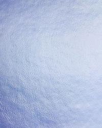 Blue City Slicker Fabric  Slicker Sky