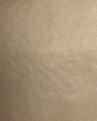 Brown City Slicker Fabric  Slicker Stone