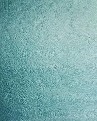Blue City Slicker Fabric Lady Ann Fabrics Slicker Teal