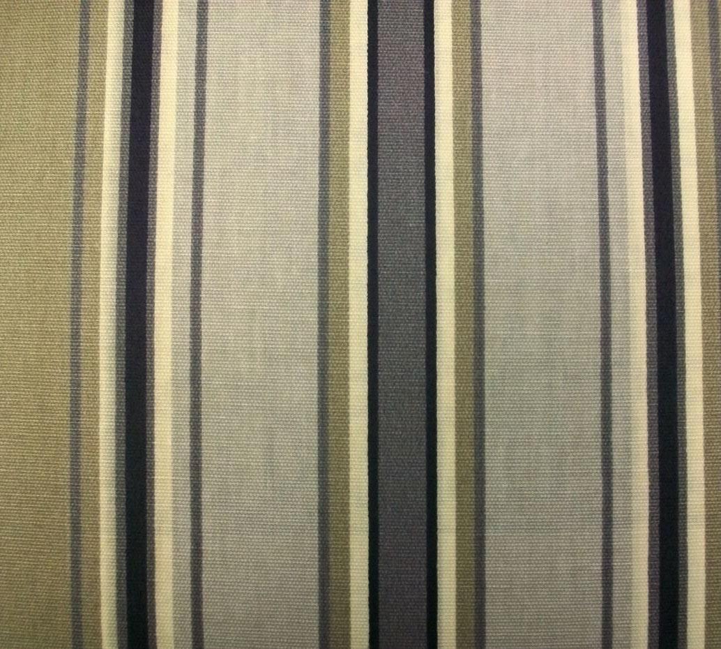 Lady Ann Fabrics Tulsa Graphite Search Results