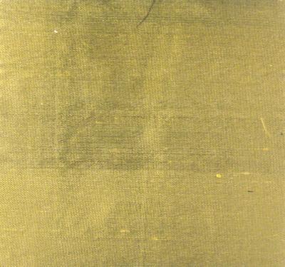 Dupioni Chocolate Fabric
