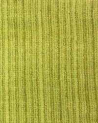 Amboise Agave Velvet by
