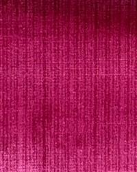 Amboise Berry Velvet by