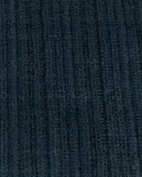 Amboise Blue Haven Velvet by