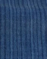 Amboise Bluebell Velvet by