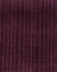 Amboise Boysenberry Velvet by