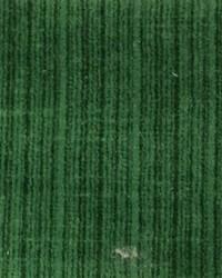 Amboise Emerald Velvet by