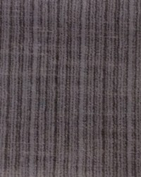 Amboise French Lilac Velvet by