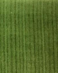 Amboise Grass Velvet by