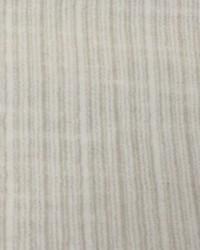 Amboise Limestone Velvet by
