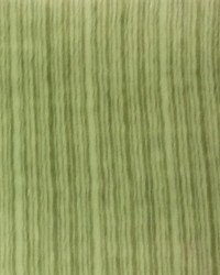 Amboise Meadow Velvet by