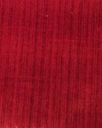 Amboise Opera Red Velvet by