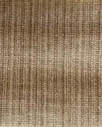 Amboise Taupe Velvet by