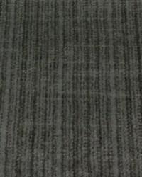 Amboise Titanium Velvet by
