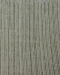 Amboise Zinc Velvet by