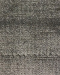 Versailles Charcoal Velvet by