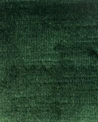 Bruges Emerald Velvet by