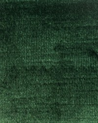 Versailles Emerald Velvet by